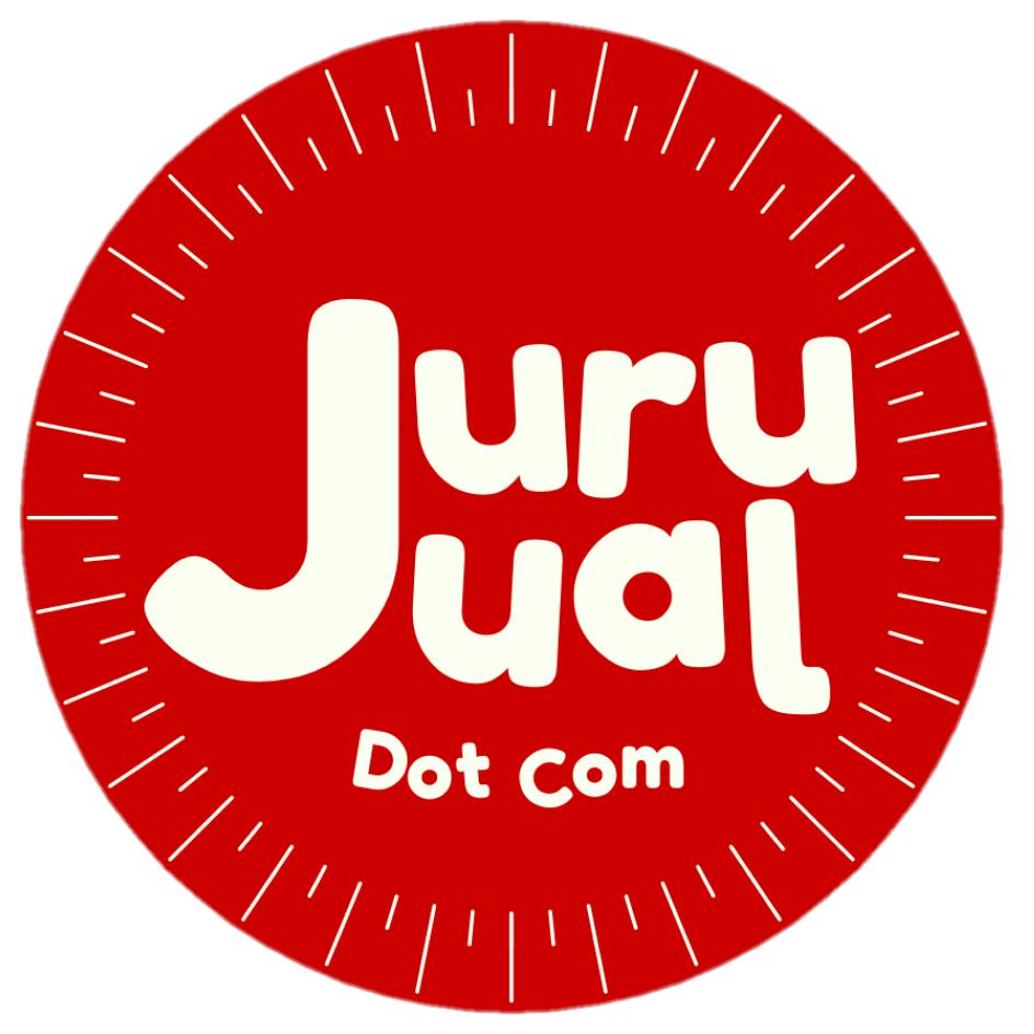 JuruJual